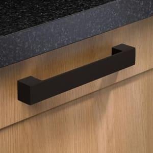 [:es]Tiradores abs plástico[:en]Plastic cabinet handles[:fr]Poignées meuble en plastique[:]