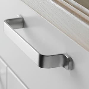 Modern Metal Handles and drawer Pulls