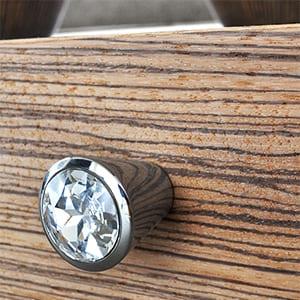 [:es]Tiradores colección luxury[:en]Luxury furniture knobs[:fr]Poignées de luxe[:]
