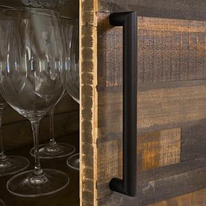 [:es]Tiradores y pomos mueble industrial[:en]Cabinet handles industrial furniture[:fr]Poignées meuble industriel[:]