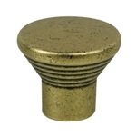 knob polished brass furniture bath cabinet door n608