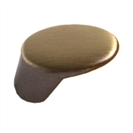 gold furniture handle 36203