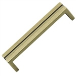 antique bronze furniture handle 203618