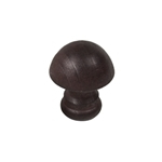 knob beech wood honey paint furniture handle hand craft ceramic tienda precio venta online 404bc