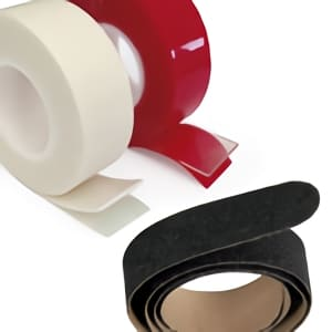 [:es]Cinta adhesiva[:en]Adhesive tape[:fr]Ruban adhésif[:]