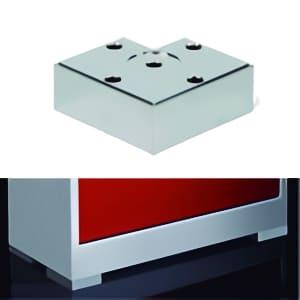 [:es]Elevadores para mueble[:en]Furniture lifter leg[:fr]Pied élévateur meuble[:]