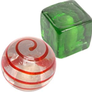 [:es]Tiradores cristal[:en]Glass knobs for furniture[:fr]Boutons en verre pour meuble[:]