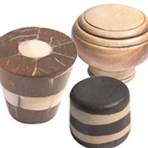 Cheap Ethnic Knobs and Handles Outlet