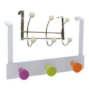 [:es]Perchas sobre puerta[:en]Overdoor hangers[:fr]Portemanteaux à la porte[:]