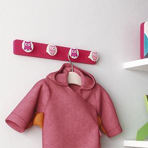 [:es]Perchas pared plástico infantil[:en]Perchas pared plástico infantil[:fr]Perchas pared plástico infantil[:de]Wandgarderoben Kunststoff Kinder [:]