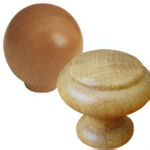 [:es]Pomos tiradores madera[:en]Wooden furniture knobs[:fr]Boutons meuble en bois[:]